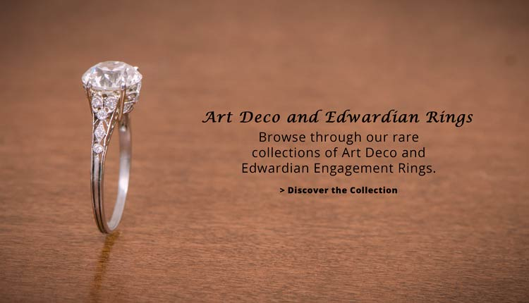 Art-Deco-Engagement-Rings-Link