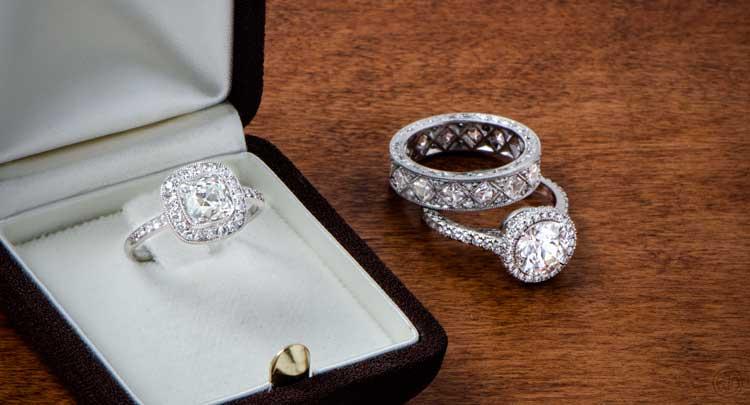 Estate-Engagement-Rings-Link