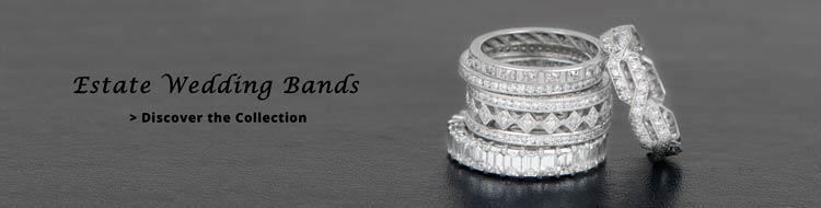 Estate-Wedding-Bands-Link