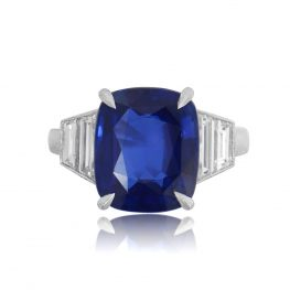 Sapphire-and-Diamond-Engagement-Ring-9730-Ti-View