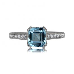 11613-Sardinia-Aquamarine-Ring-TV2