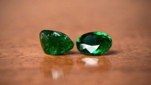 Emerald Stone May Birthstone