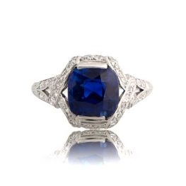 Antique-Sapphire-Ring-11109-T-View