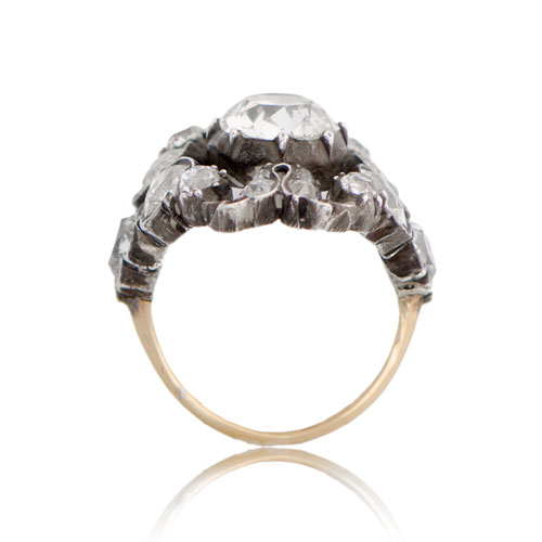 10585-Antique-Victorian-Engagement-Ring-S-View