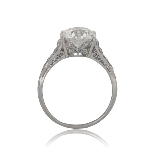 10195-Antique-Edwardian-Engagement-Ring-SV