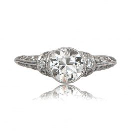 11239-Art-Deco-Recreation-Engagement-Ring-TV