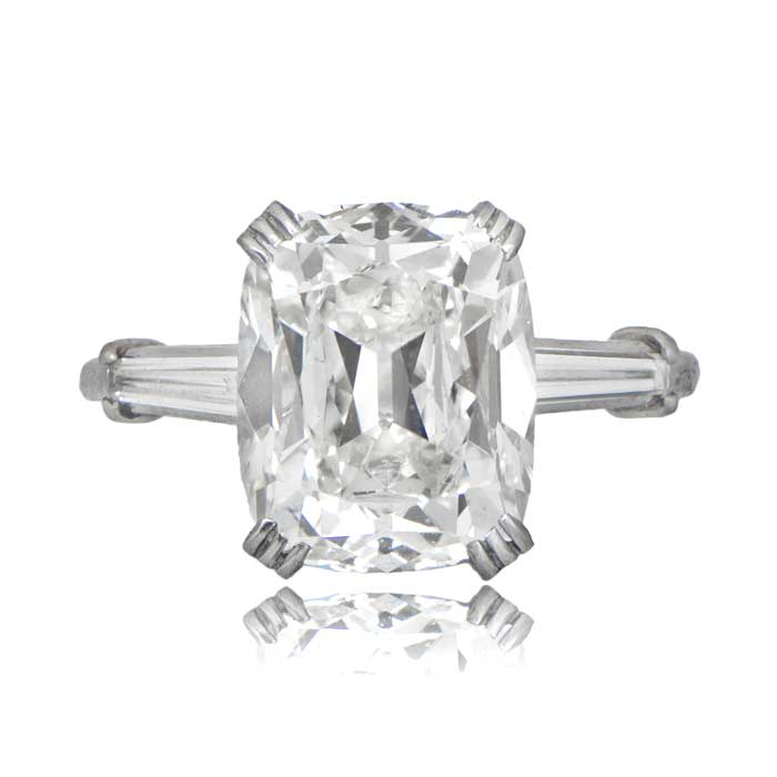 top cute amazing cut diamond ring cushion engagement uk on with rings acrylic and