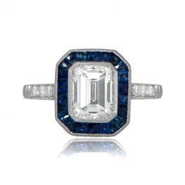 11312-Emerald-Cut-and-Sapphire-Halo-TV