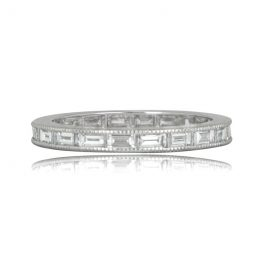 11399-Baguette-Cut-Wedding-Band-TV