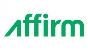 Affirm Financing Logo