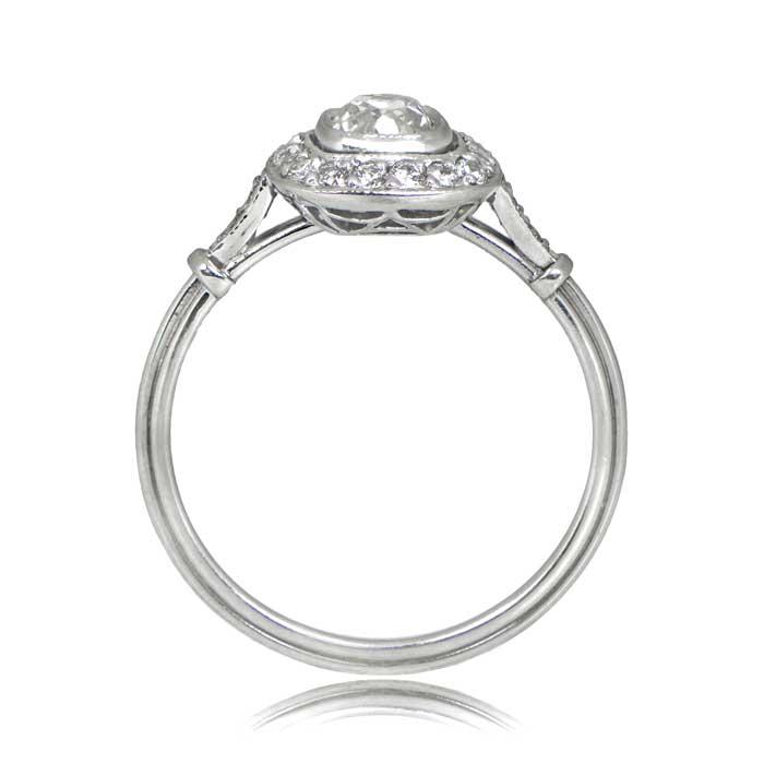 Matera Ring