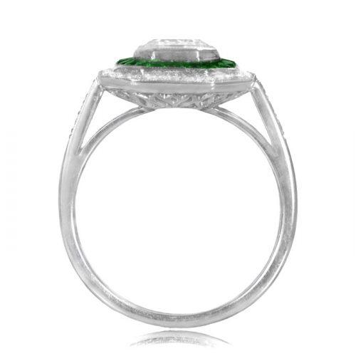 1.72ct-emerald-cut-diamond-ring-Side-View-1-700x700
