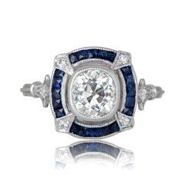 11193VB-Diamond-and-Sapphire-Engagement-Ring-TV
