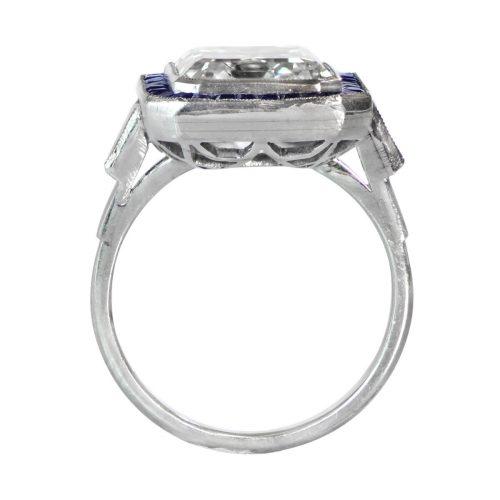 8.01ct-diamond-sapphire-ring-1200x1200