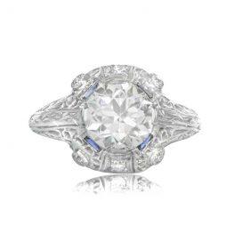 floral-motif-ring-700x700