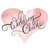 wedding-chicks-logo-1-300x300 (1)