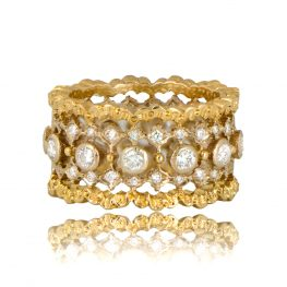 11515-buccellati-wedding-band-1960s