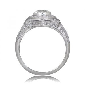 diamond elegant low engagement rings of grace ring ethical wedding or profile awesome
