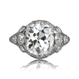11605-Vintage-Engagement-Ring-TV