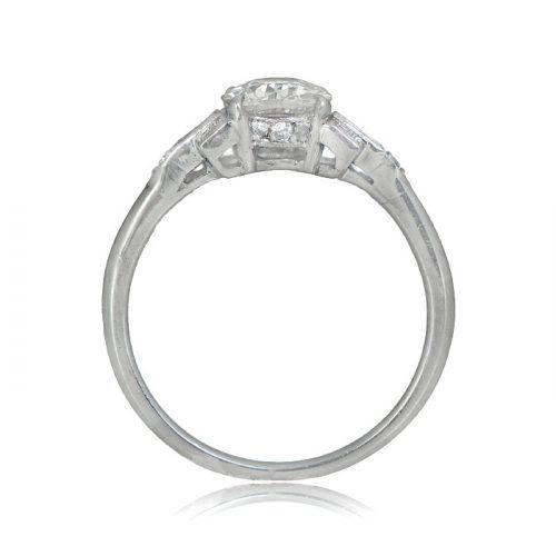 Wellington Ring