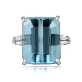 11686-Aquamarine-Ring-TV