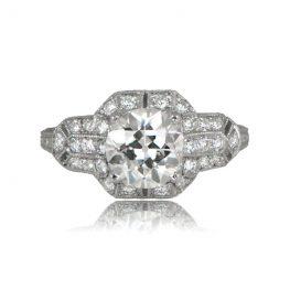 11699-Engagement-Ring-TV