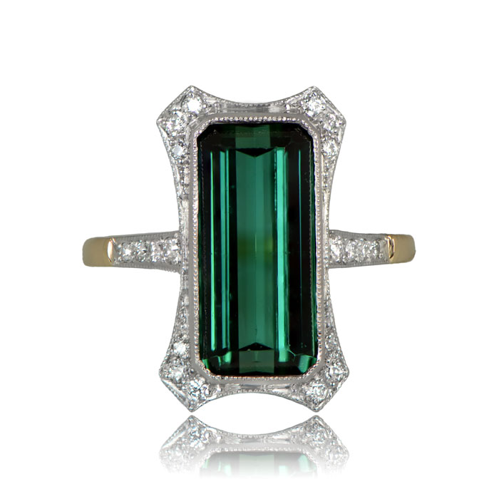 GS111-Green-Tourmaline-Ring-TV