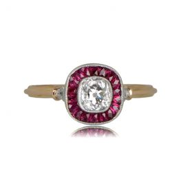 GS112-Ruby-Halo-Ring-TV