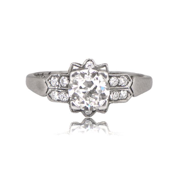 Engagement Rings Hobart