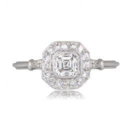 Henlow Ring