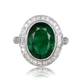 11719-Emerald-Ring-TV