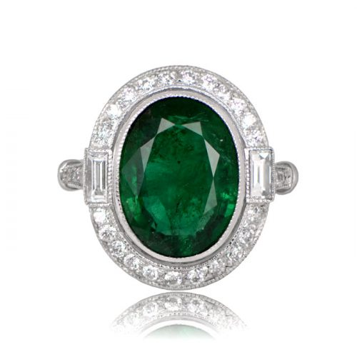 11719-Emerald-Ring-TV