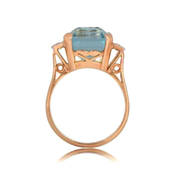 11728-Aquamarine-Gold-Ring-SV