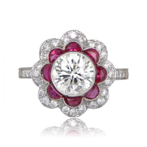 GS173-Ruby-Flower-Ring-TV