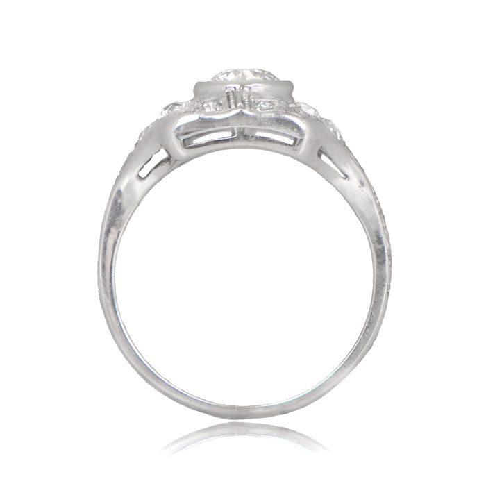 R165-Amalfi-Ring