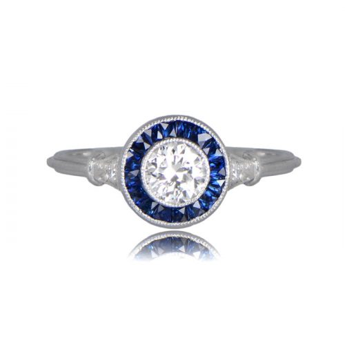 GS172-Orleans-Ring