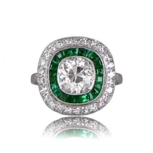 Wedding Ring Strasbourg