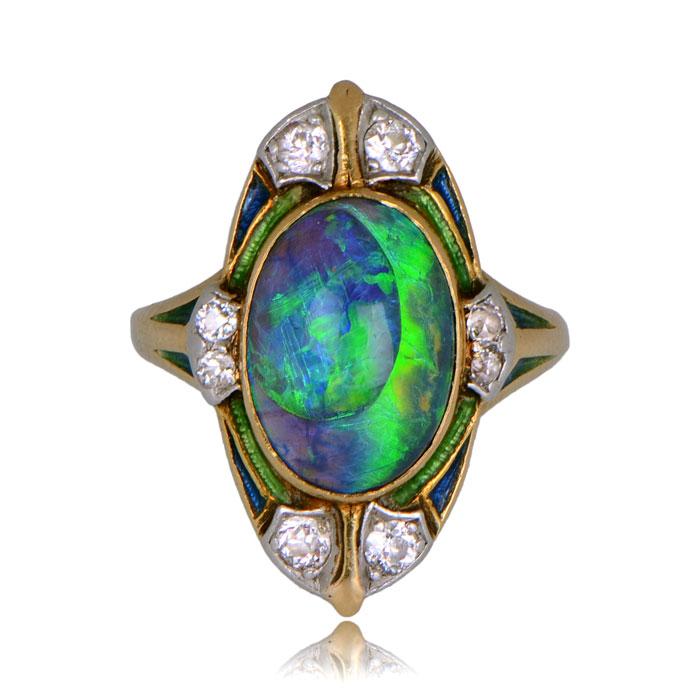 RJ201-Tiffany-Opal-Ring-TV