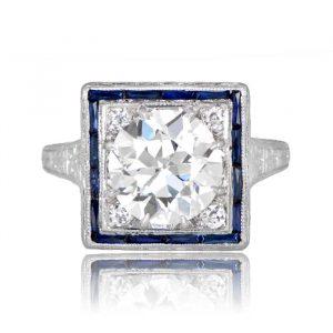 Hadley Ring