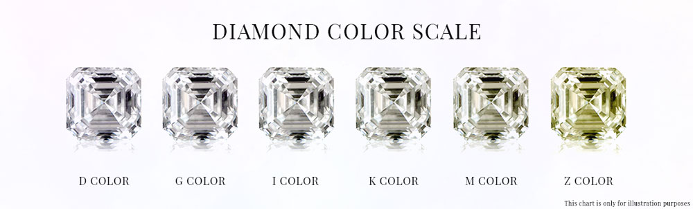 my warmth diamond please diamonds topic your j difference no vs show and all round g is me s color at carat here brilliant