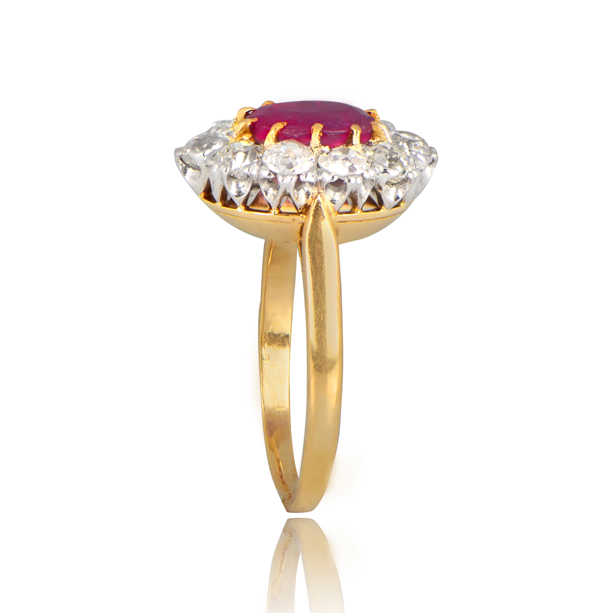 taffin gold engagement product ring ct sapphire false subsampling givenchy rose de james and with upscale amber scale crop shop yellow by rings ceramic