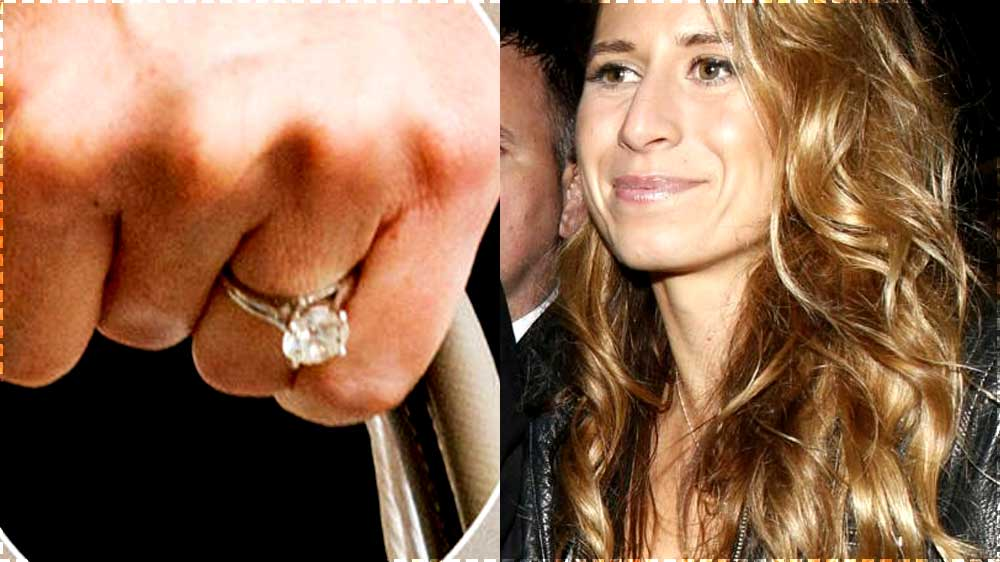 cherry seaborn engagement ring